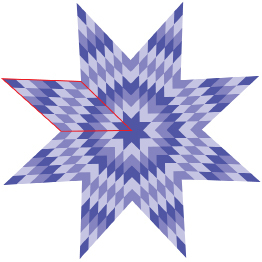 Crochet | Crochet Patterns | Page 96